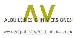 ALQUILERES E INVERSIONES