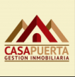 CASAPUERTA GESTION INMOBILIARIA