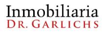 Inmobiliaria Dr. Garlichs