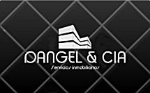 DANGEL & CIA Servicios Inmobiliarios